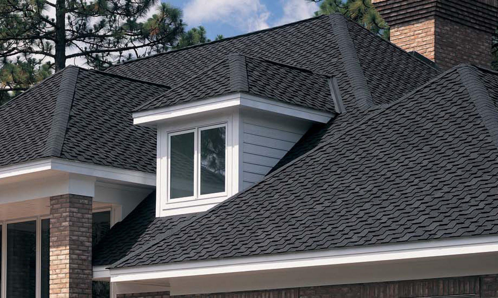 BlueStar Roofing and Restoration